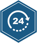 Pelayanan 24 Jam Service